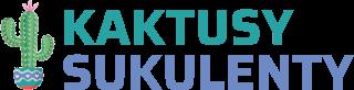 kaktusy-sukulenty.pl