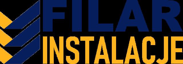 filar-instalacje.pl